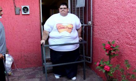MTPE: «Personas obesas o mayores de 60 no regresarán a trabajar hasta culminada la pandemia»