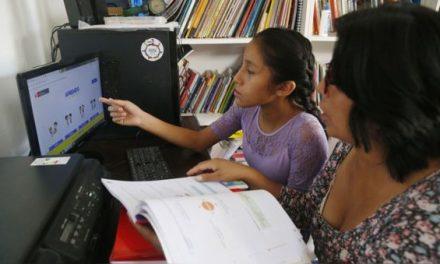 La Libertad: Reportan 1200 solicitudes para traslados a colegios públicos
