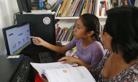 Se activa plataforma virtual para traslados y matrículas a colegios estatales durante el 2020