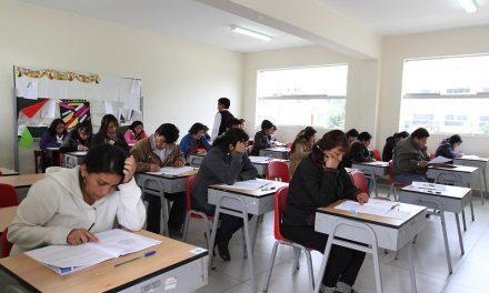 Concurso de nombramiento docente 2020 se da por concluido debido al COVID-19