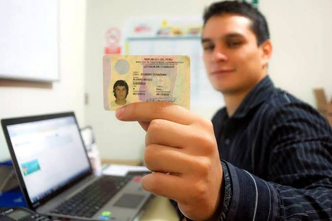 Habilitan WhatsAPP para Consultas de Licencias de conducir
