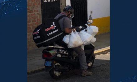 Trujillo: Locales de comida rápida infringen norma y ponen en riesgo a clientes