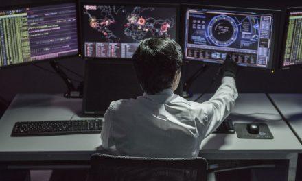 SENATI ofrece las carreras técnicas que tendrán mayor demanda pos-COVID-19