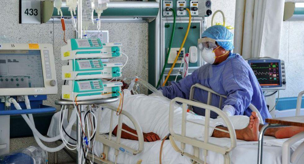 Gobierno pagará 55 mil soles por paciente COVID-19 a clínicas particulares
