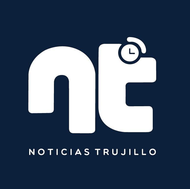 Noticias Trujillo
